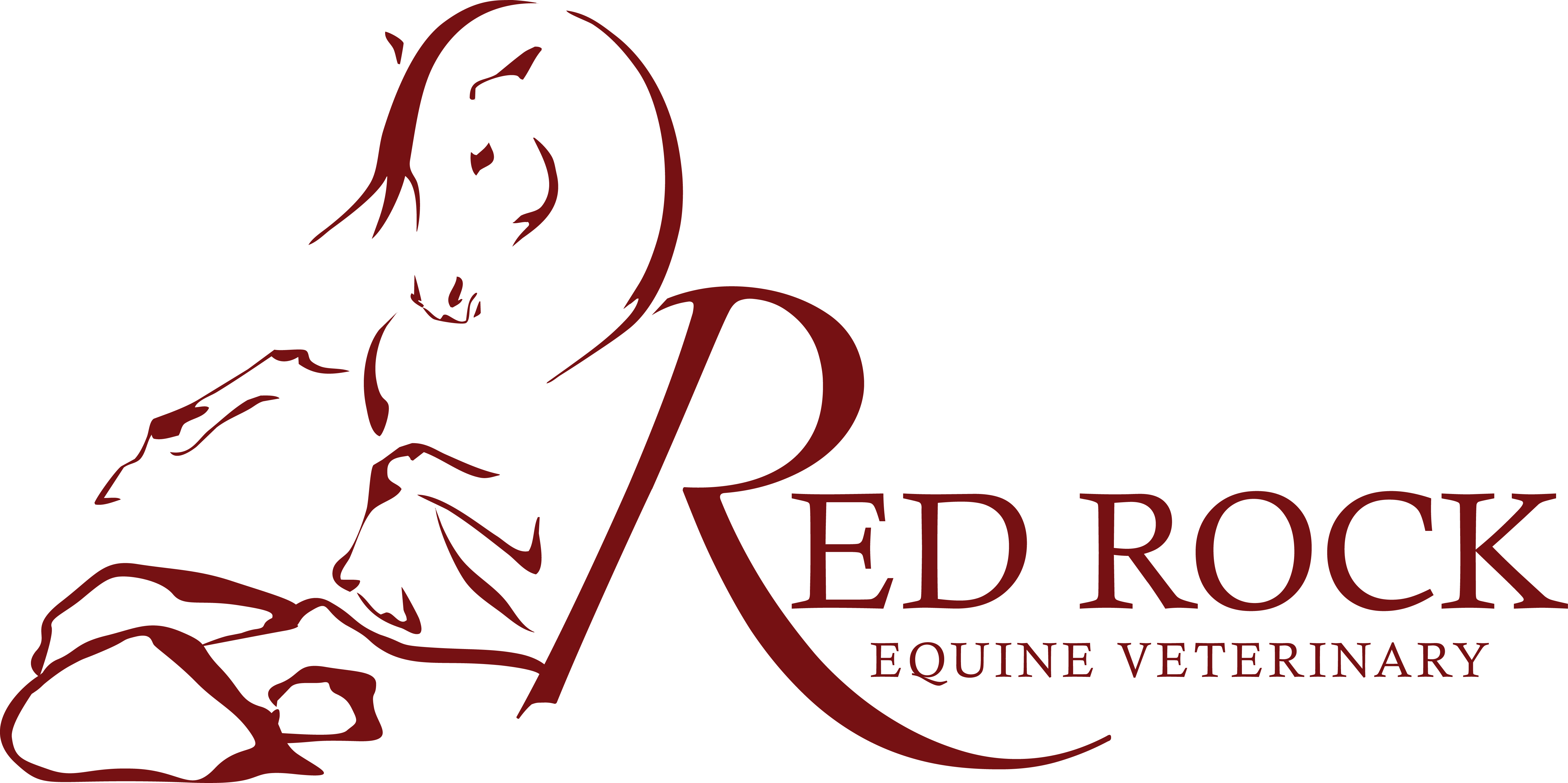 Red-Rock-Equine-Logo.png